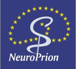 NeuroPrion